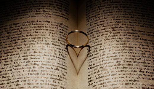 もし浮気が発覚したら、離婚するしかないの?どうにかして復縁したい!